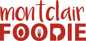 Montclair Foodie, Food Culture Blog